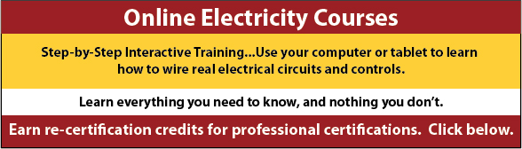 Prime Easy Books On Electricity Wiring Circuits And Troubleshooting Wiring 101 Relewellnesstrialsorg